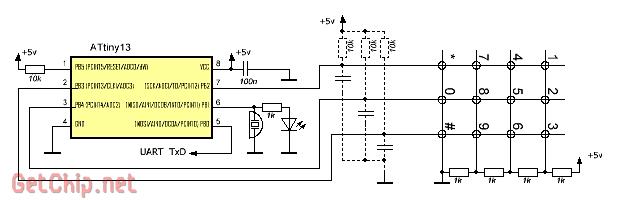 047-keypad-to-UART-shem.png