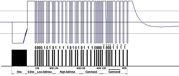Файл примера