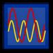 OsciPrime Oscilloscope