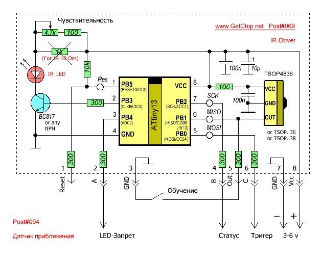 жидкость для стекол автомобиля производители. к сигнализация объекту схемотехника.