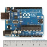 Arduino nano bootloader hex download