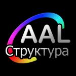 AAL-cnhernehf