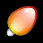 134-ALL Android-приложение для управления освещением