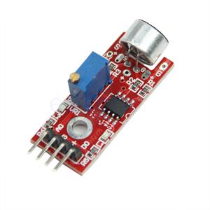 135-amplifier