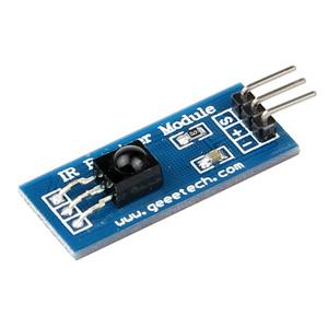 135-ir-receiver-module