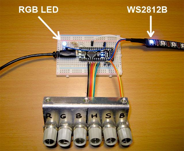 139-led_ws2812b