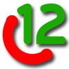 Эффектор-12