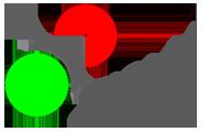 ZiChip-logo-mini